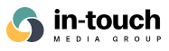 in-touch MEDIA GROUP